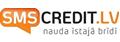 SMScredit kredīts