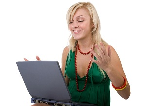 atrie krediti bez kreditvestures interneta