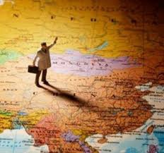 darbs ārzemēs uz kredīta
