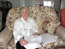 pensionārs var saņemt kredītu internetā