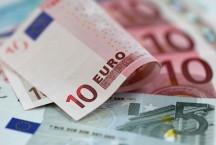 ātrais kredīts eiro