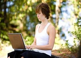 paņemt ātro kredītu internetā