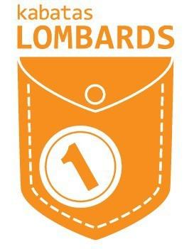 kabatas lombards_ozerings grupa