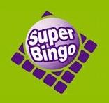 Superbingo logo