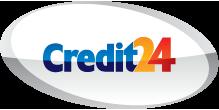 credit24 2000 ls