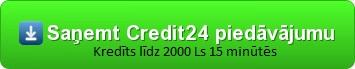 pieteikties credit24 kredītam šeit